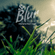 Sr. Blur - Alternative Rock Vol. 01 image