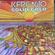 KFRC  San Francisco / John Mack Flanagan - Marvelous Mark / 12-28-1977 image