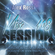 Alex Rossi - Mix Session 108 (April 2k14) (Paul FM Radio) image