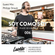 Soy Como Soy Radio Show on Ibiza Global Radio 006 // Guestmix by Philipp Straub image