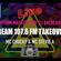 DREAM FM UK TAKEOVER 15/11/20 - DJ RHYTHM MASTER - DJ BACKLASH - MC STEVIE A - MC CHUCKY image