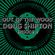 Doug Shipton - Episode 2 image