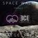 SPACE WALK - presented by ECERADIO.COM & MAEGESTRIS image