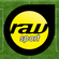 RaW Sport Highlights of 2014 image