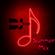 DJeanˈs Summer Mix image