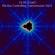 We Are Controlling Transmission Vol4 (1995) - Goa Trance Mix image