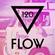 Franky Rizardo presents Flow Episode ▽120 image