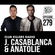 Club Killers Radio 279 - J. Casablanca & Anatolie image