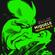 Miquele - We Love  Good Techno Music - Satt & Saftig serviert  - 1 hour DJ Session image