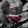 HazDF No. 16 - Semana del 14 al 20 de julio image