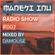 MANEKI INU Radio Show #007 Afro Tech House by DAMOUSE image