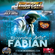 Big C Rod's Showcase Road Call!!  Special Guest Recording Artist Fabian 7-25-20 image