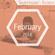 Simonic - February 2016 Tech-House Techno Mix image