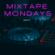 Mixtape Monday - Volume 1 image