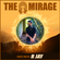 THE MIRAGE 018 - Guest Mix By  R Jay image