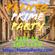 House,Latin,HH,Moom,Pop,R&B-PrimePartyHybridBangs06/18/21(Yankee,MTS,Karol G,J Balvin,Cardi B,Rihann image
