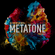 Metatone Podcast: #56 Afterhours Mix image