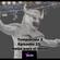 Temático T3 Ep 25 - Rolas para el Torito (Patrocinado por Delos) image