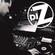 DJ Z REMIX CLASSIC  image