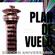 Plan de Vuelo - Edicion Aniversario - Rustico image