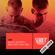 Mark Sherry B2B Sied Van Riel at Clandestin / Full On Ibiza - June 2015 - Space Ibiza Radio Show #51 image