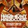 SEFA @ Harmony of Hardcore 2018 image
