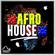 Afro House image