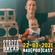 Strefa Dread 692 (Miniscooper, Sean Paul, Bedzie Dobrze etc.), 22-03-2021 image