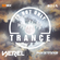 NEREL - Is Not Only Trance #014 (Top April) image