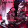 DJ Boogie image