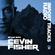 Cevin Fisher's Import Tracks Radio 196 image