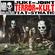 Terror-Kult image