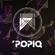 Popiq - Journey Through Deep House #02 image