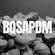 BOCAS QUE SABEM A PAPÉIS DE MÚSICA - EP. 32 - 13-MAI-2021 @ ESRADIO.PT image