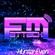 FM Attack MixTape image