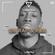 Uk R'n'B, Uk Hip Hop, Uk Rap Mix 02 |@LORDZDJ | Follow My Mixcloud Account | Like, Repost & Comment image