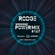 Rodge – WPM ( weekend power mix) #167 image