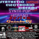 SYNTHETIC ELECTRONIC DREAMS Program58º (W19/2021) Especial Synth-Pop Hispano C5 Session by GazeboDj. image