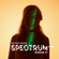 Joris Voorn Presents: Spectrum Radio 117 image