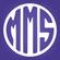 Mentalow Music Show #S01E04 [w/ Little Simz, Oddisee, Alicia Keys, Emanon...] image