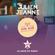 #50 DJ SAVE MY NIGHT Julien Jeanne - Virgin Radio France DJ Set 30-01-2021 image