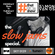 That 90s Show with SvO - The Slow Jams Special image