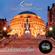 Queen - Orchestral Magic (PiotreQ Remixes) image