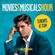 Movies & Musicals Hour (Sun 26/07/20) image
