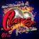 Classics #01 DJ Cutmasta image