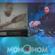 soulmazE ON AIR #18 @MONONOM (Part 1) image