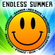 AleX Tune - Liveset @ Endless Summer (16.08.2014) image