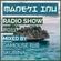 MANEKI INU Radio Show #011 Progressive by DAMOUSE B2B SKUBINA image