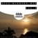 Dj. Deloin // Good Morning Mix vol.9 image
