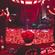 NGHTMRE & Slander - Live @ Ultra Music Festival Europe 2019 image